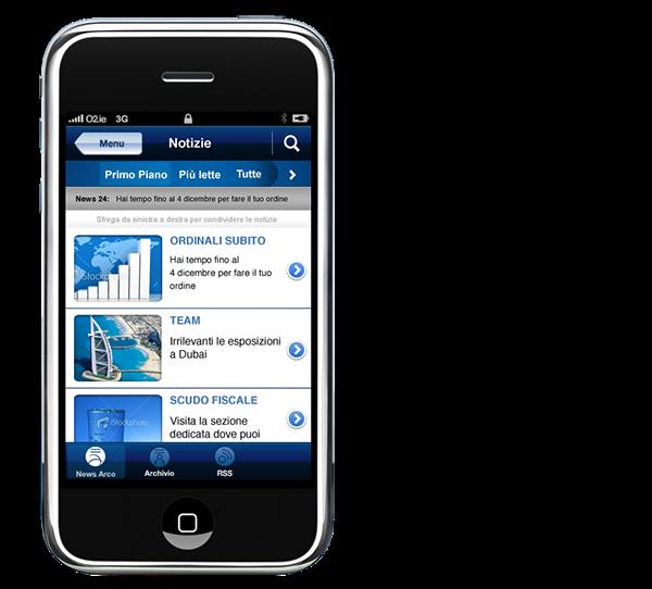 app allianz bank