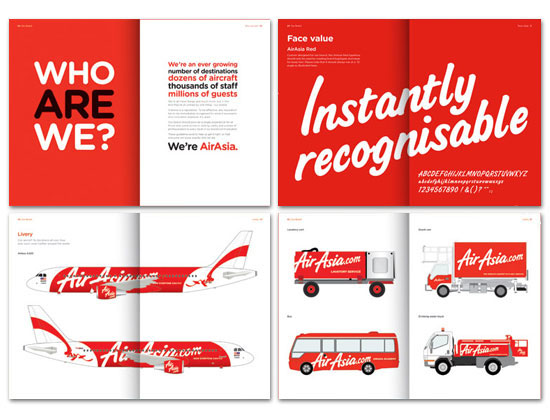 "air asia marketing positioning Air asia marketing plan  pay only for what you want"" philosophy amongst its customers positioning strategy: airasia will continue to position its brand as the ."