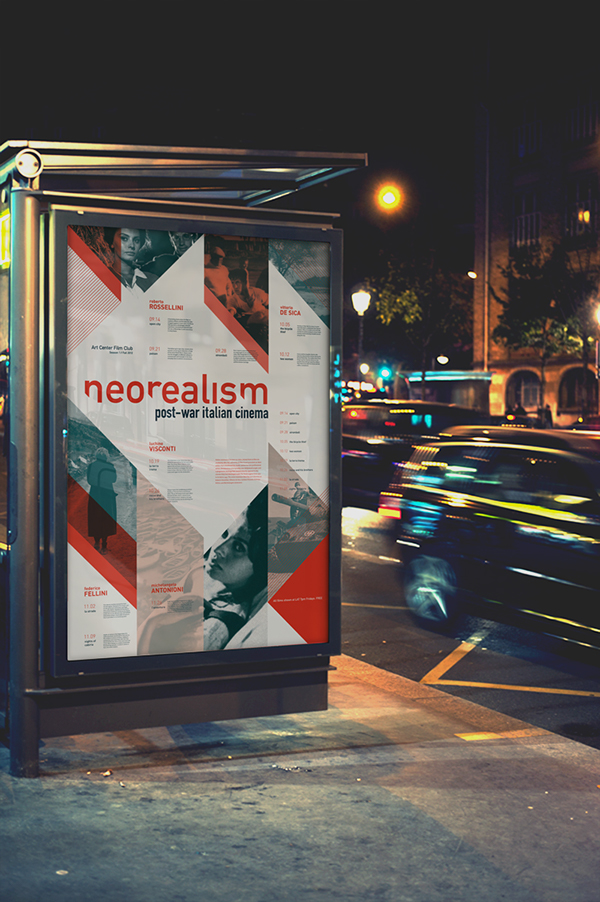 italian neorealism Find and save ideas about italian neorealism on pinterest | see more ideas about a clown, fellini films and marcello mastroianni.