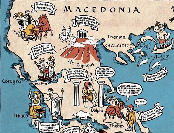 Map of Greek Mythology on Behance Map Of Mythology Hades on hades son, hades prayer, hades symbols, hades scepter, hades genealogy, hades weapon, hades tattoo, hades family, hades dead, hades god, hades helmet of invisibility, hades costume, hades origin, hades statue, hades information, hades staff, hades sign, hades i'm cool, hades painting, hades greek,