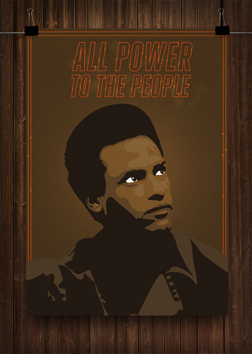 huey newton essays Huey p newton's political career spanned two decades like many freedom fighters, he was a complex figure, his international reputation was forged as much from his passionate defense of black liberation as from his highly publicized confrontations with police(jeffries.