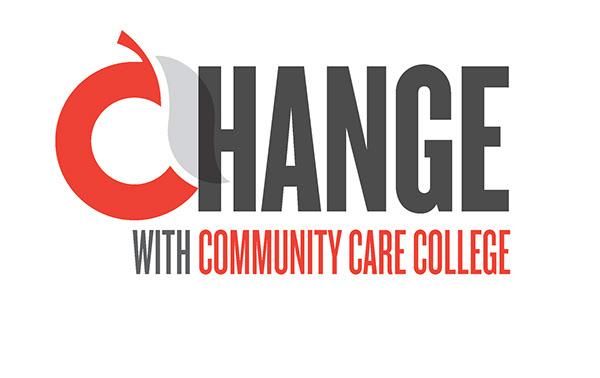 Graphic Design Tulsa Community College