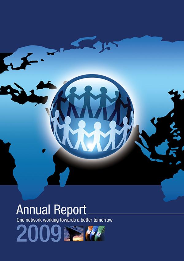 Graphic Design Annual Report Ideas Annual Report Designs