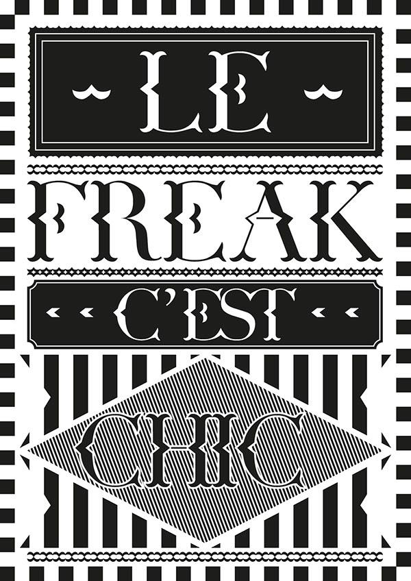 freak show freak Show Didot Circus cirque