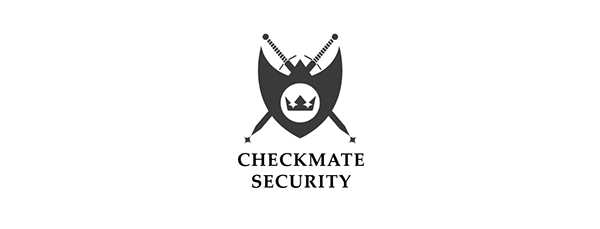 logofolio visual identity hire