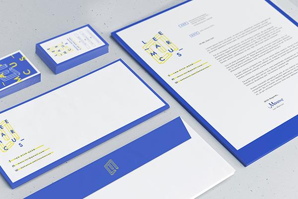 coles branding assignment Strategic management group assignment 1 - slidesharenet.