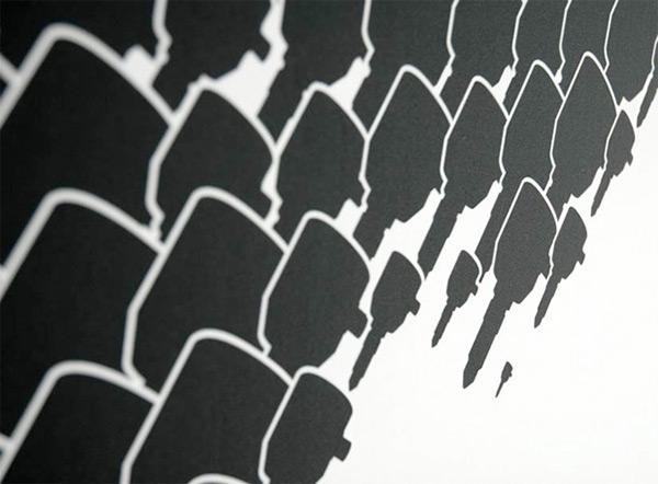 sontec wall