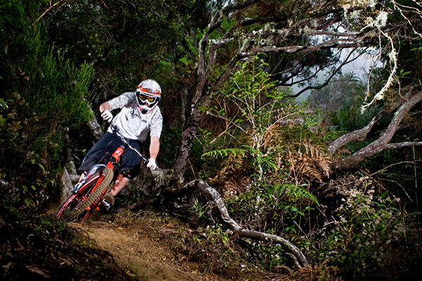 mountain bike Outdoor sport