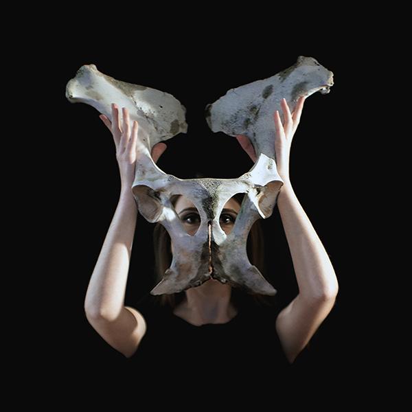 death,skull,bones,Portraiture,concept