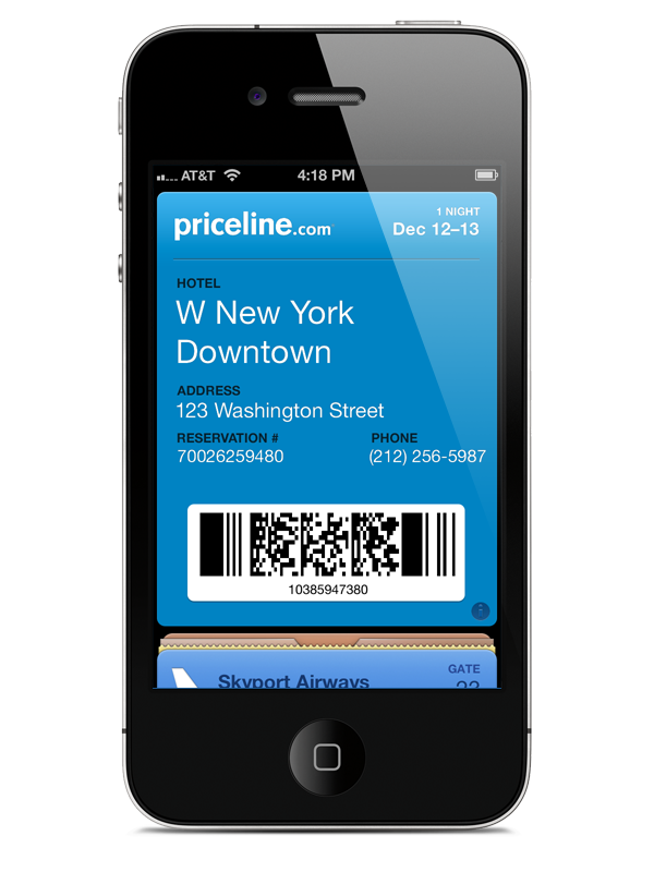 Get the Priceline app for Android to save big with our last minute hotel deals, cheap rental cars and flights. *NEW* Try Express Deals® for Rental Cars and Flights to get the lowest price!