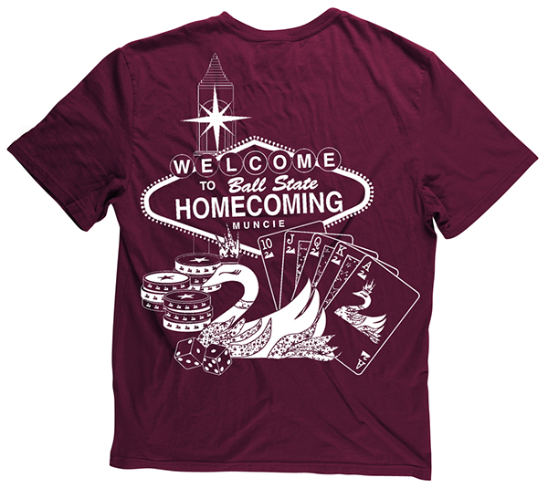 Homecoming T Shirt Design Ideas school tshirt design ideas state football t shirt osmond ne custom Back Pics For T Shirt Design For Alumni Homecoming