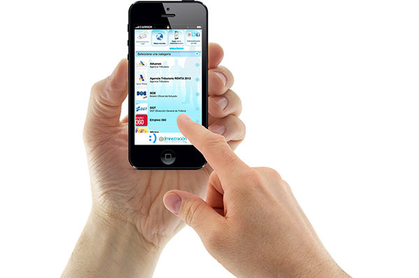 employment search ios empleo060