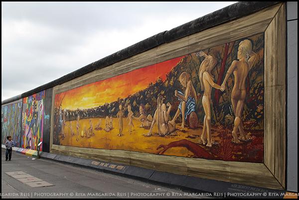 RitaMargaridaReis interrail train Italy Paris Disneyland brugge Concentration Camp berlin Praha wien salzburg