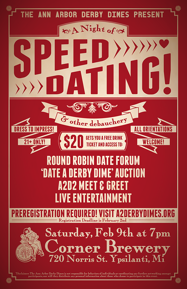 Speed dating in bakersfield ca
