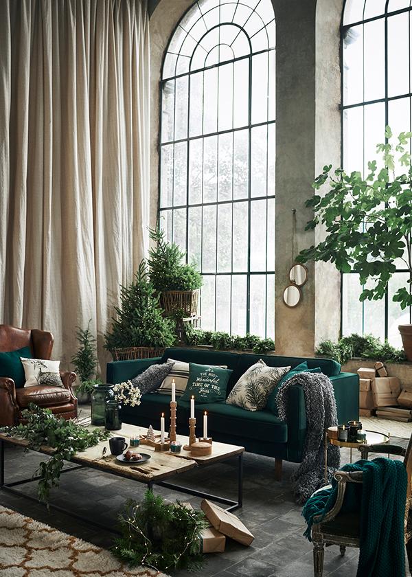 Interior Design Jobs In Stockholm