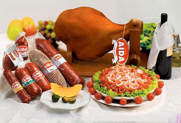 Alimentos Food  queijo cheesee embutidos sausage