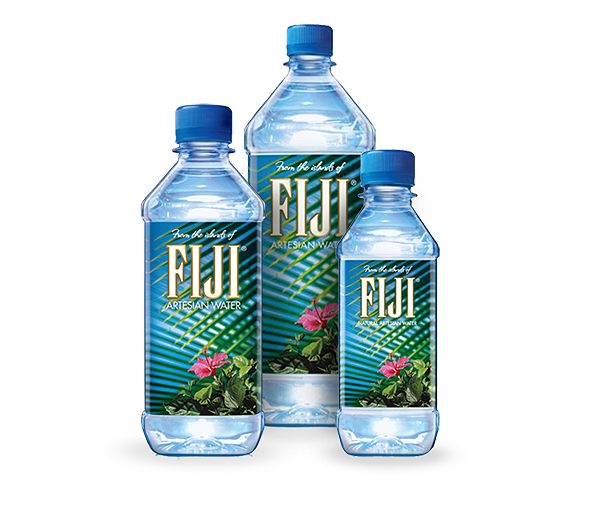 Fiji Water 1 5 Liter Price