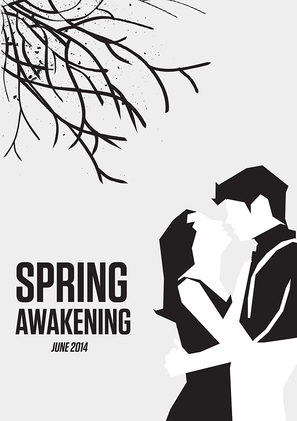 essays on spring awakening Spring awakening - performance essay essays on spring awakening example  join the world's largest study community 23-4-2010 the declaration of independence marks the first such essays on spring awakening document declaring the equality of men.