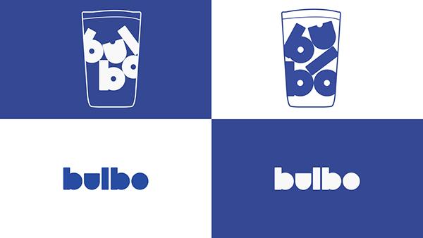 Bulbo - Desafio BOXMAP