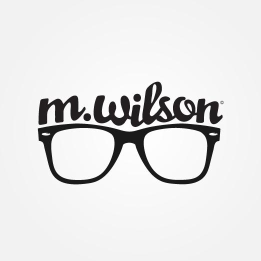 personal logos graphic designers designer behance inspiration