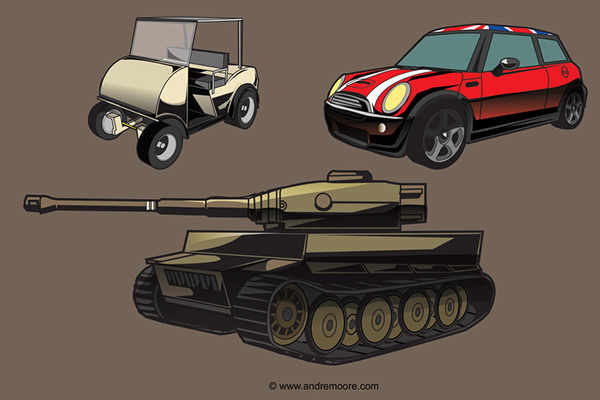 Cars top gear character designs maps Games
