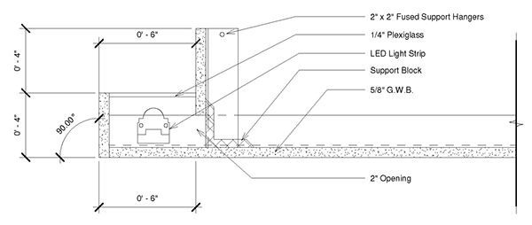 Diagnostic Center Floor Plans besides Medical Office Building Floor Plans further Efficient Office Interior Design besides Hospital Floor Plan Small Office likewise Floorplan. on exam room floor plan