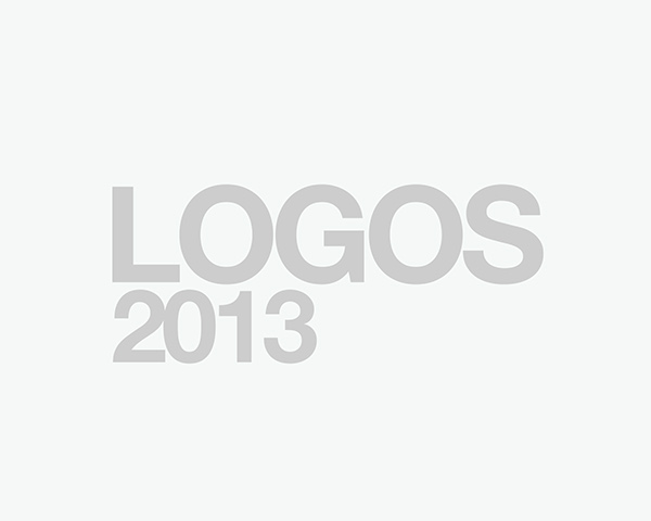 logo,brand,design,company,graphic