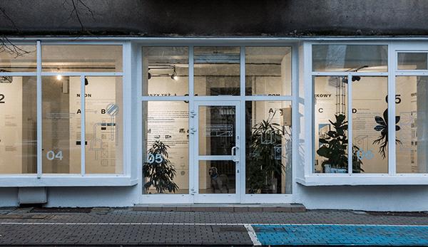 Biennale of Urban Art & Design 2020