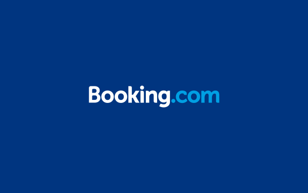 Save Big on Vacation Packages! BookingBuddy allows you to search various partner sites at once so you can compare the prices and options offered.