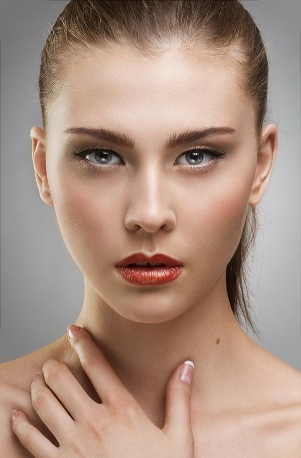 Pictures vlad model y ksenya custom linkbucks com gallery anya oxi