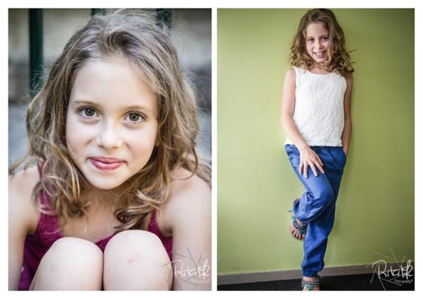 l'agence,agencia,modelos,agency,models,kids,girls,Fotografia,rita margarida reis
