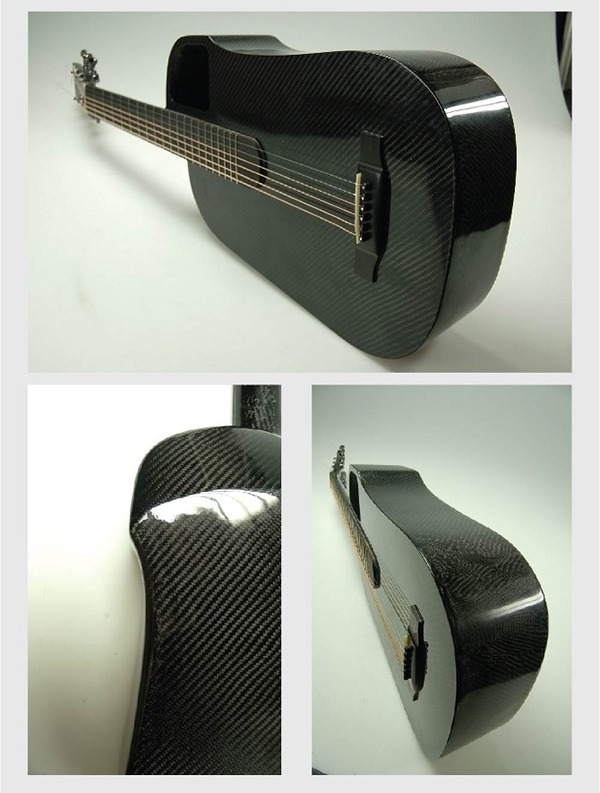how to get rid of mould on guitar neck