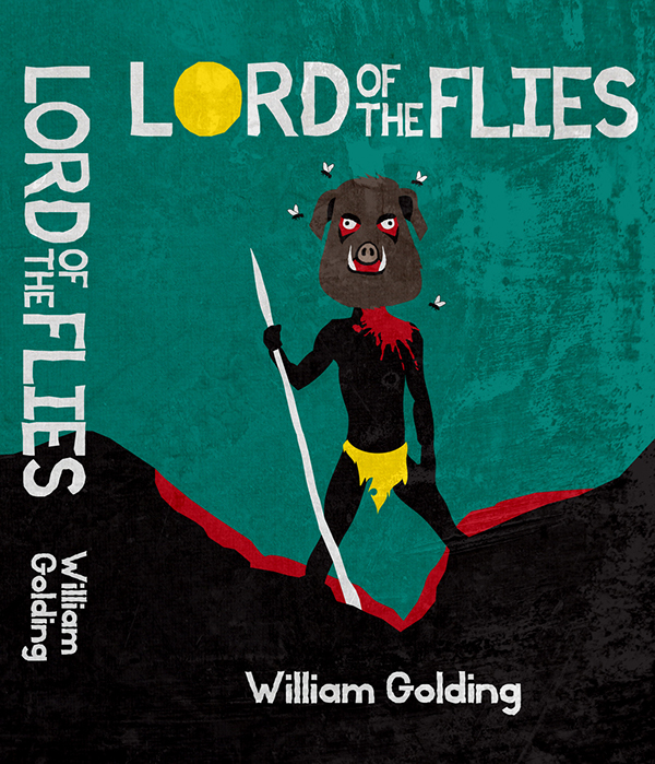 """is lord of the flies a A planned film adaptation of """"lord of the flies,"""" the 1954 novel that examined the inherent evil of humanity through an island of boys without adult supervision, will have a provocative twist: this time, the island will be full of girls."""