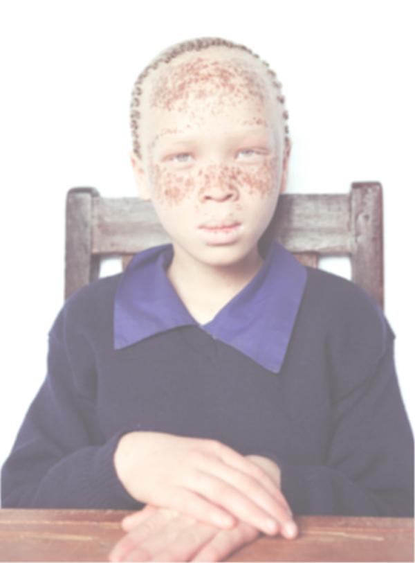 kenya thika blind blind school thika blind school jonathan may jonathan may photography portrait  people children  Africa  school  people