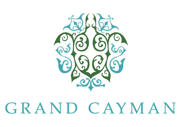 Grand Cayman Logo on Behance on virgin islands logo, cayman islands logo, bolivia logo, necker island logo, japan logo, freeport logo, peru logo, lebanon logo, papua new guinea logo, morocco logo, ukraine logo, cayman airways logo, grand namibia logo, fiji logo, antigua logo, poland logo, philippines logo, grand banks logo, united arab emirates logo, vancouver logo,
