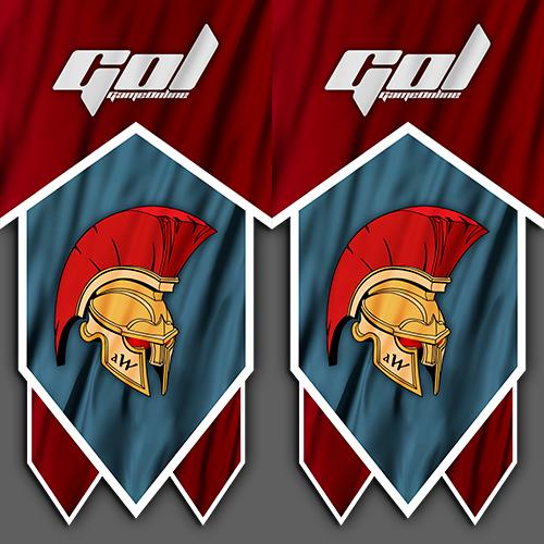 Логотипы команды для Dota 2 - Форум сайта фотошоп-мастер