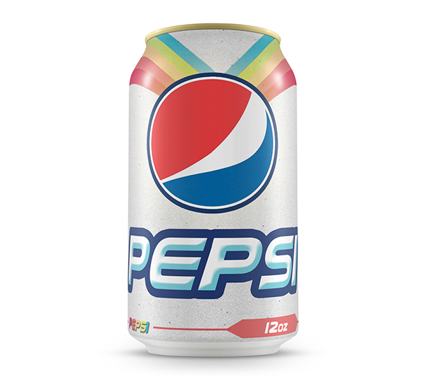 product and service design pepsi It will also help pepsico to launch new products into the market faster than its  competitors the r&d facility will  design of pepsico's shanghai r&d centre.