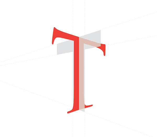 Typography Whitepaper Icon