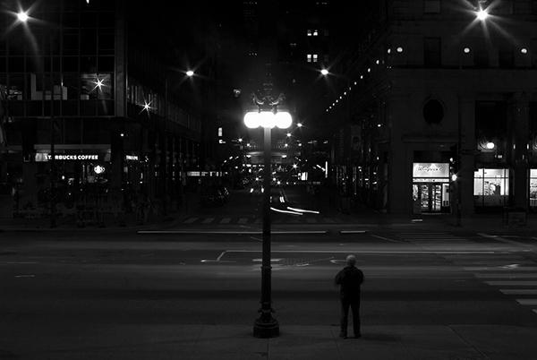 photo,motion,longexposure,blackandwhite