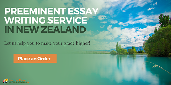 Top Quality Essay Writing Service New Zealand On Pantone Canvas Gallery Top Quality Essay Writing Service New Zealand Good Science Essay Topics also Cheap Term Papers For Sale  High School Admissions Essay