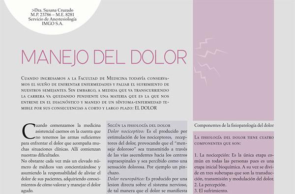 Revista Interiores 2012 Revista 3 2012
