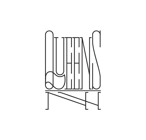 typo typography
