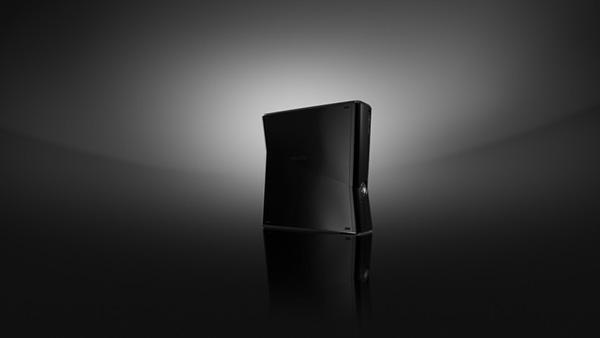 xbox XBOX 360 colin trenter autofuss
