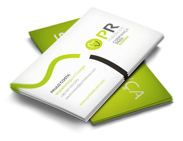 art direction ,branding ,logo,graphic design ,Webdesign