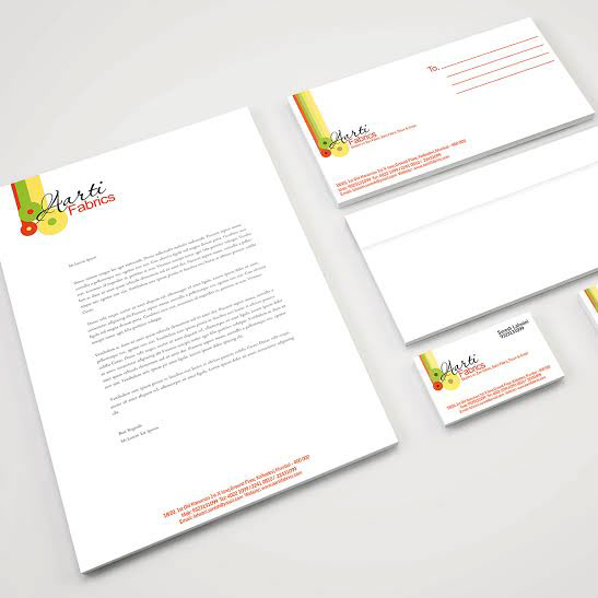 digital marketing brand