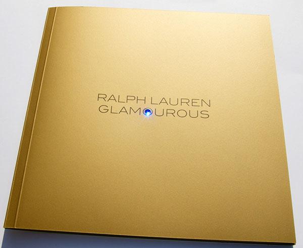 ralph lauren retail ralph lauren glamourous