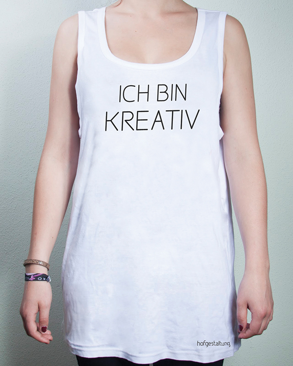 berlin creative culture design art Corporate Identity logo graphic Icon