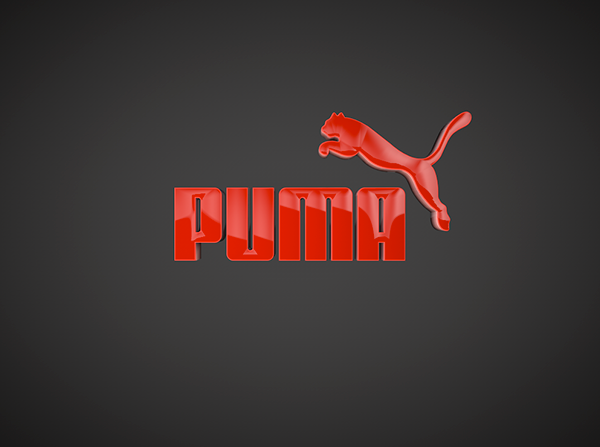 PUMA AT A GLANCE / PUMA is one of the world's leading sports brands, designing, developing, selling and marketing footwear, apparel and accessories. For over 65 years, PUMA has established a history of making fast product designs for the fastest athletes on the planet. PUMA offers performance and sport-inspired lifestyle products in categories such as Football, Footy, A-League, Rugby Union.