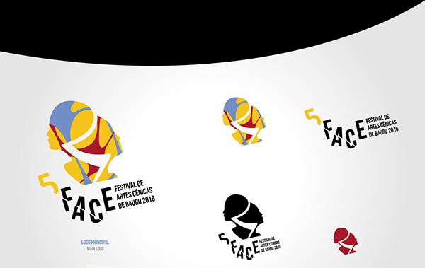 5º Festival de Artes Cênicas de Bauru 2016