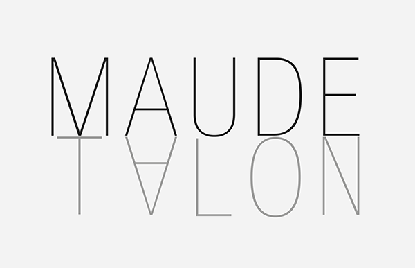 logo Logotype photo swiss design graphic